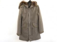 drestrip(ドレストリップ)のコート