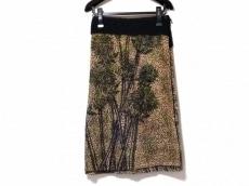 ヨーカンのスカート