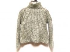 ドーサのセーター