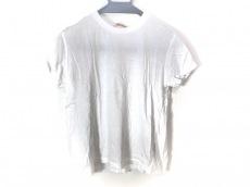 フィルメランジェのTシャツ