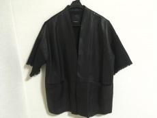 PINKO(ピンコ)のコート