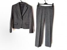 ReFLEcT(リフレクト)のレディースパンツスーツ