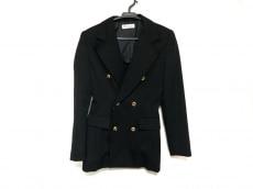 アンドレルチアーノのジャケット