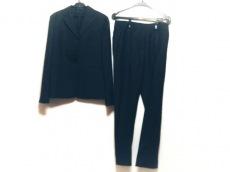 SOFIE D'HOORE(ソフィードール)のレディースパンツスーツ