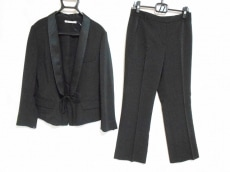 TbyALEXANDER WANG(アレキサンダーワン)のレディースパンツスーツ