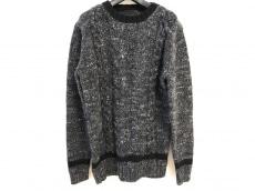 LOUNGELIZARD(ラウンジリザード)のセーター