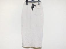 eleventy(イレブンティ)のスカート
