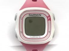 GARMIN(ガーミン)のForeAthlete10J