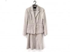 CLEAR IMPRESSION(クリアインプレッション)のワンピーススーツ