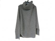 L'Appartement(アパルトモン)のセーター