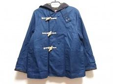 Engineered Garments(エンジニアードガーメンツ)のブルゾン