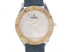 FENDI(フェンディ)の041-996