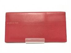 SMYTHSON(スマイソン)のその他財布