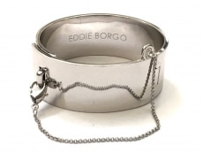 エディボルゴのバングル