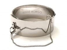 EDDIE BORGO(エディボルゴ)のバングル