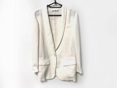 VIVIENNE TAM(ヴィヴィアンタム)のジャケット