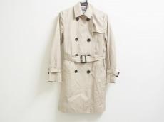 クリアインプレッションのコート