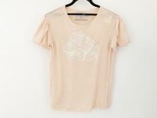アディダスバイステラマッカートニー 半袖Tシャツ サイズXS