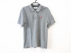アミアレクサンドルマテュッシのポロシャツ