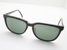 Ray-Ban(レイバン)のTRADITIONALS