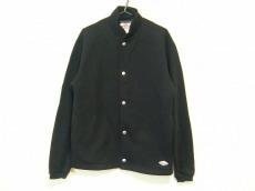 Battenwear(バテンウェア)のブルゾン
