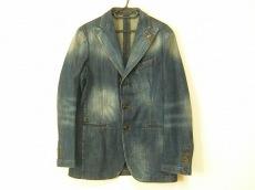 Gabriele Pasini(ガブリエレパジーニ)のジャケット