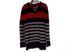 ジョニーウルフのセーター