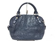 ロダニアのハンドバッグ