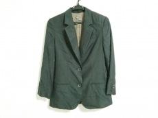 VINCE(ヴィンス)のジャケット