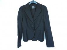 プレミス フォー セオリー リュクスのジャケット