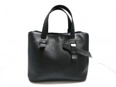 PAULEKA(ポールカ)のハンドバッグ