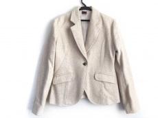 プレビューのジャケット