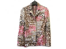 MISSONI SPORT(ミッソーニスポーツ)のジャケット