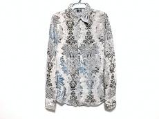 JUST cavalli(ジャストカヴァリ)のシャツ