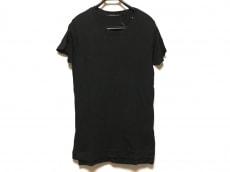 John Elliott + Co(ジョンエリオット)のTシャツ