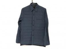 John Elliott + Co(ジョンエリオット)のジャケット