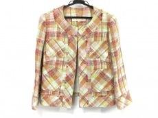 ヴゼットのジャケット