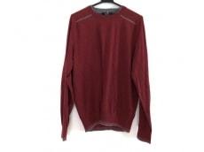 Zegna Sport(ゼニア)のセーター