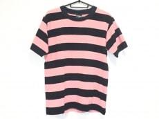 フリースタイルのTシャツ