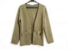 CURRENTAGE(カレンテージ)のジャケット