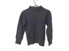 キャプテンサンシャインのセーター