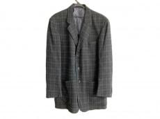 WAKO(ワコー)のジャケット