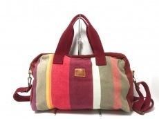 レトワールデュソレイユのハンドバッグ