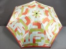 CHARLESJOURDAN(シャルルジョルダン)の傘