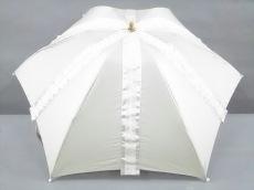 フリーストアの傘