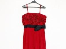 VALENTINO ROMA(バレンチノローマ)のドレス