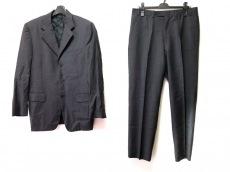 CANALI(カナーリ)のメンズスーツ