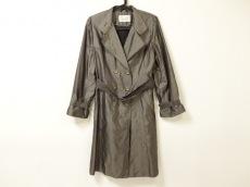 ROCHAS(ロシャス)のコート