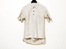ルトリコチュールのシャツ