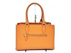 アンナマリーのハンドバッグ